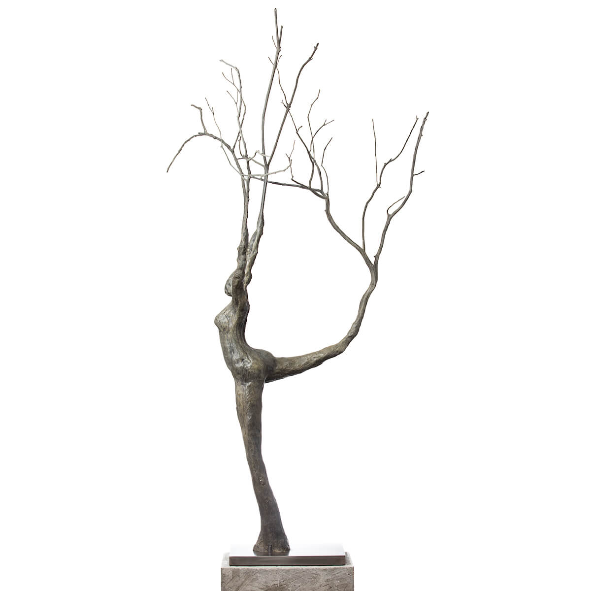 Robert-Helle-Sculpture-Gallery-Abstract-Lady-in-the-Tree-1-1200x1200