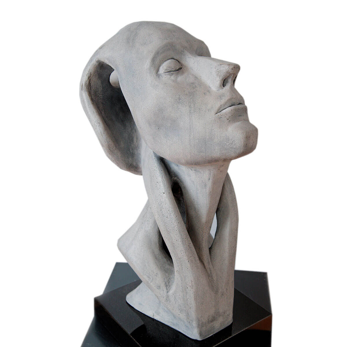 Robert-Helle-Sculpture-Gallery-Contemplation-1-1200x1200