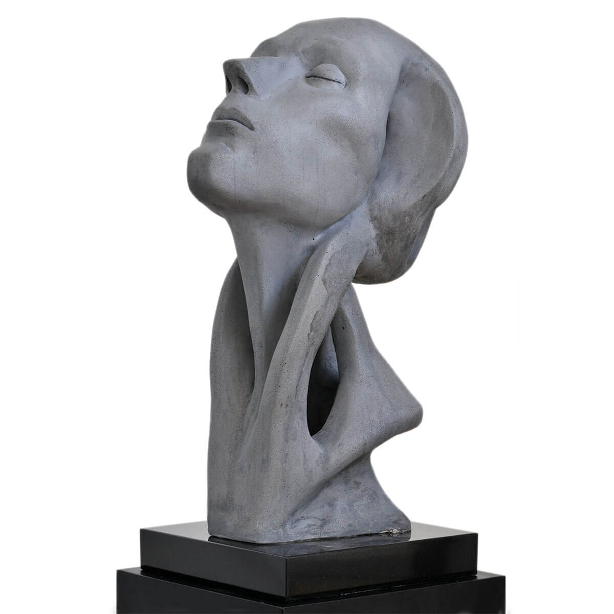 Robert-Helle-Sculpture-Gallery-Contemplation-Header-1200x1200