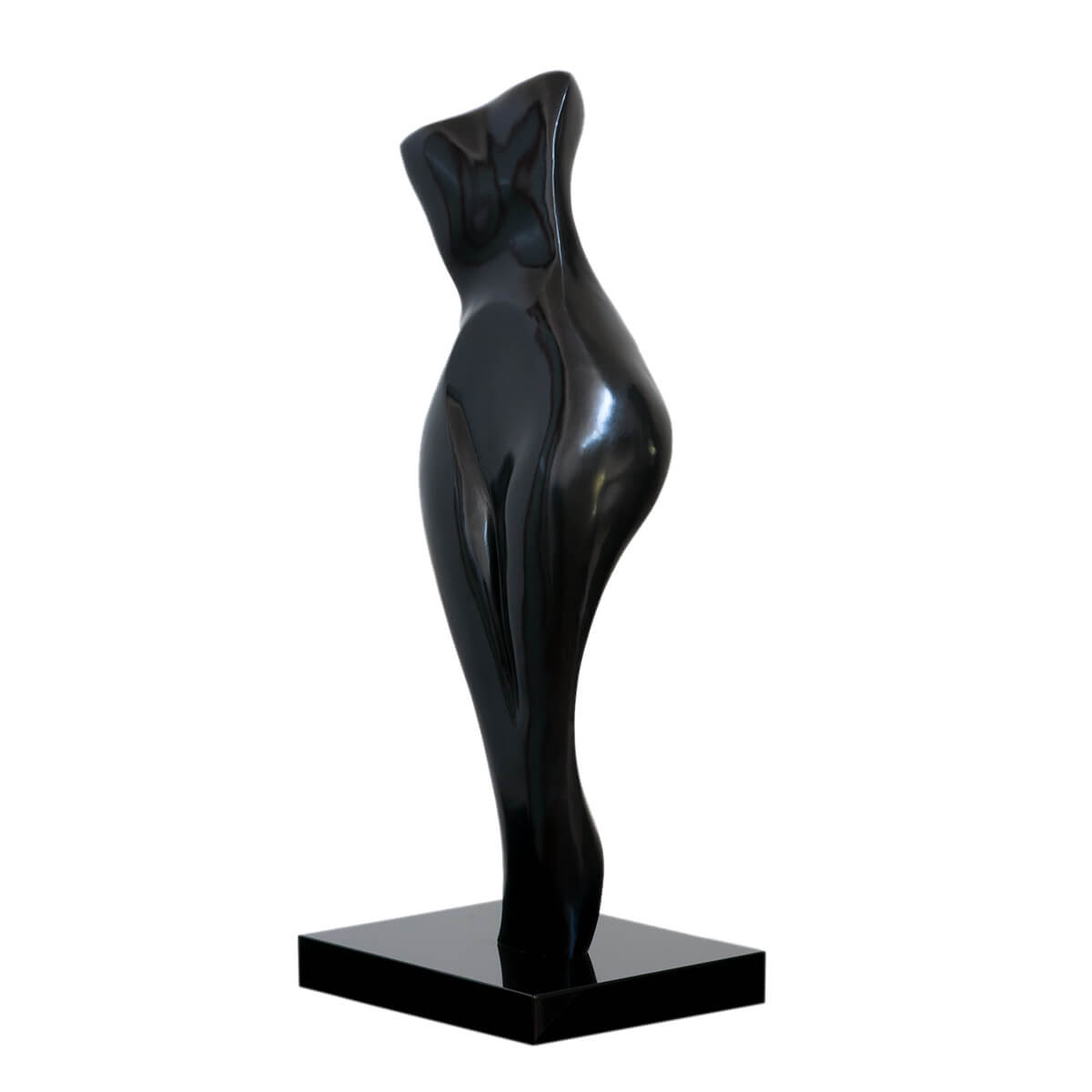 Robert-Helle-Sculpture-Gallery-Grace-2-c-1200x1200