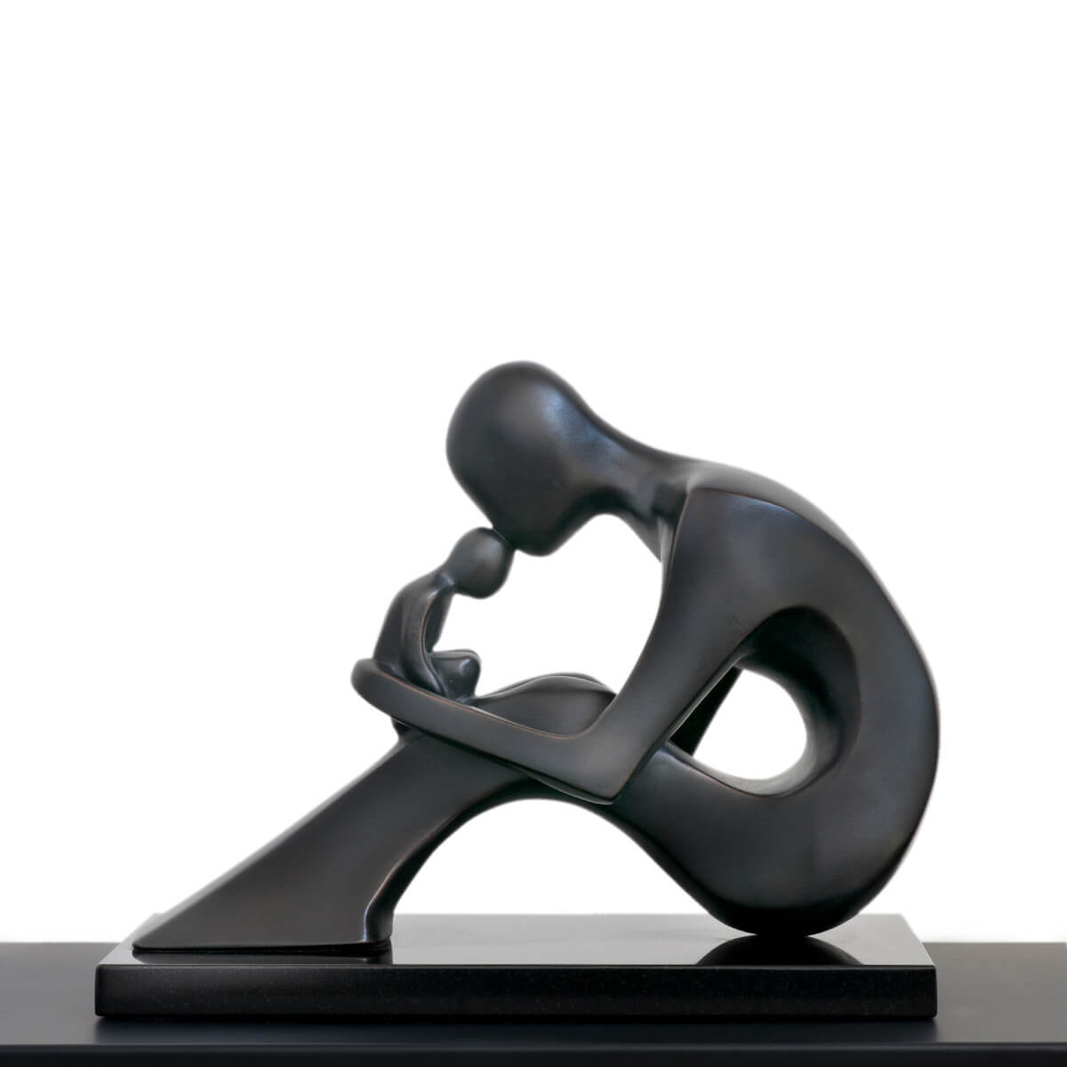 Robert-Helle-Sculpture-Gallery-Header-1-Mother-Child-1200x1200