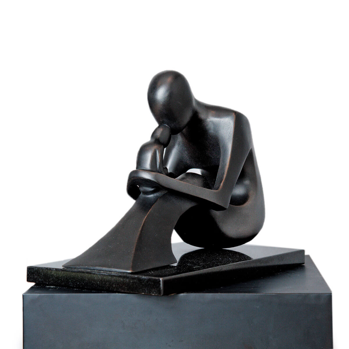 Robert-Helle-Sculpture-Gallery-Mother-Child-2a-1200x1200
