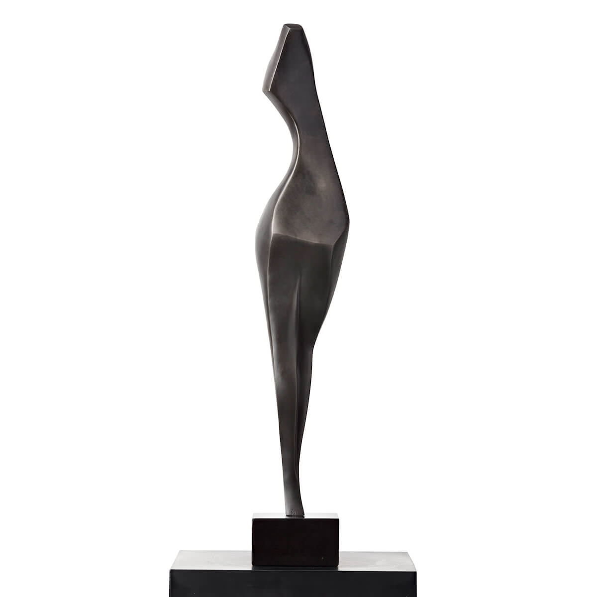 Robert-Helle-Sculpture-Gallery-Female-Mystique-1a-1200x1200