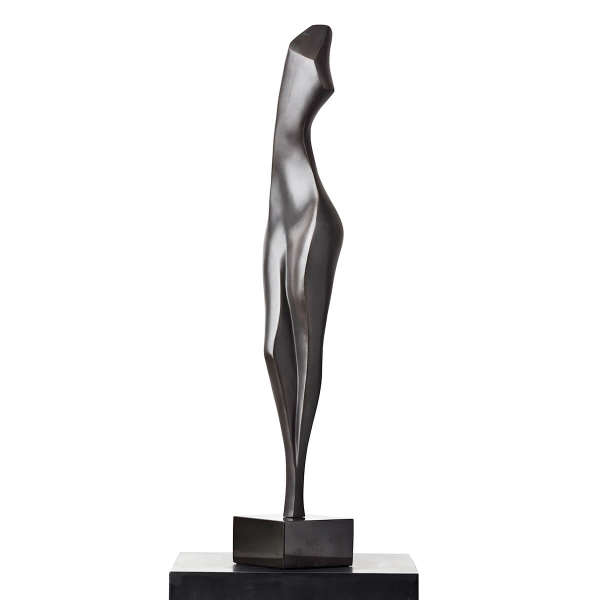 Robert-Helle-Sculpture-Gallery-Female-Mystique-2a-1200x1200