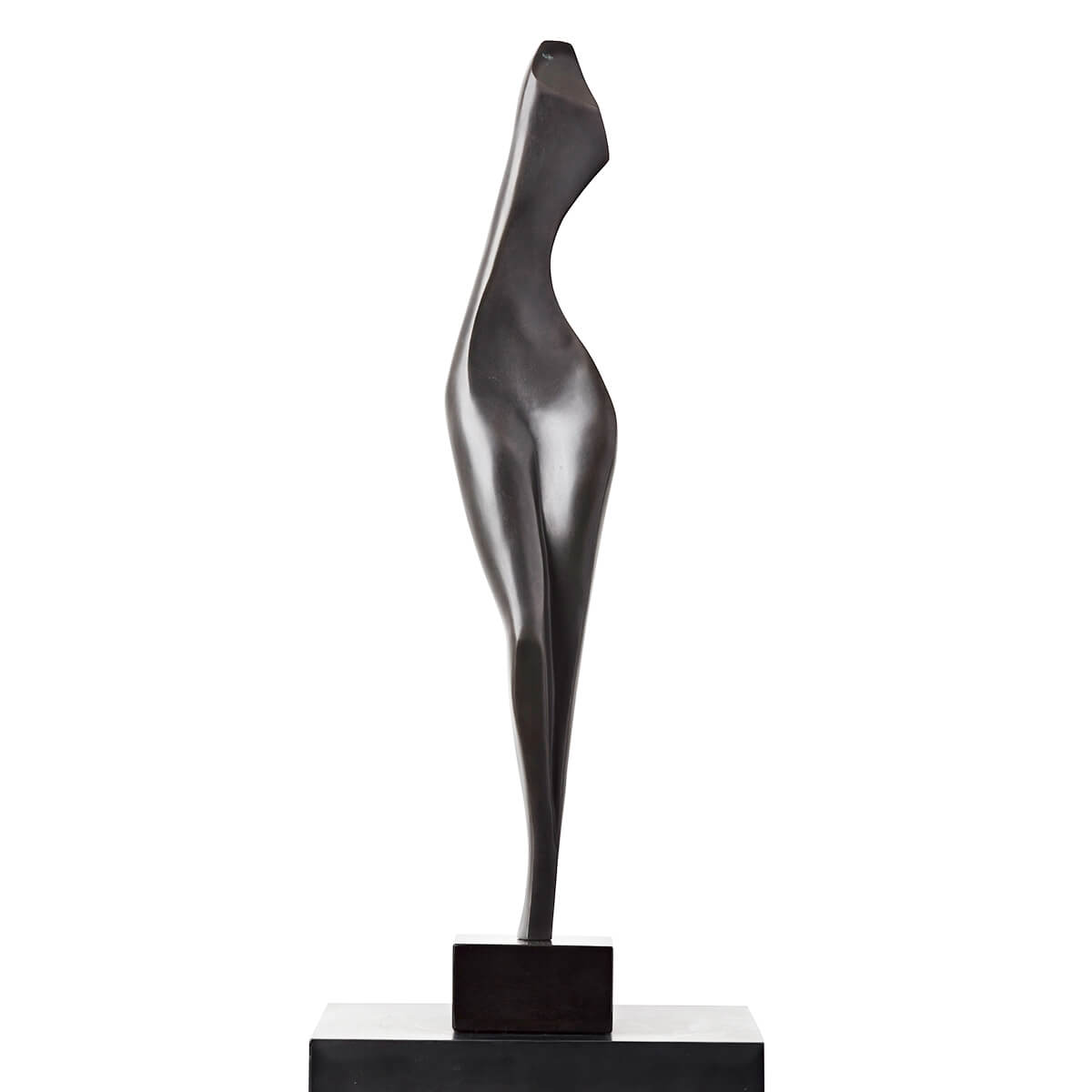 Robert-Helle-Sculpture-Gallery-Female-Mystique-4a-1200x1200