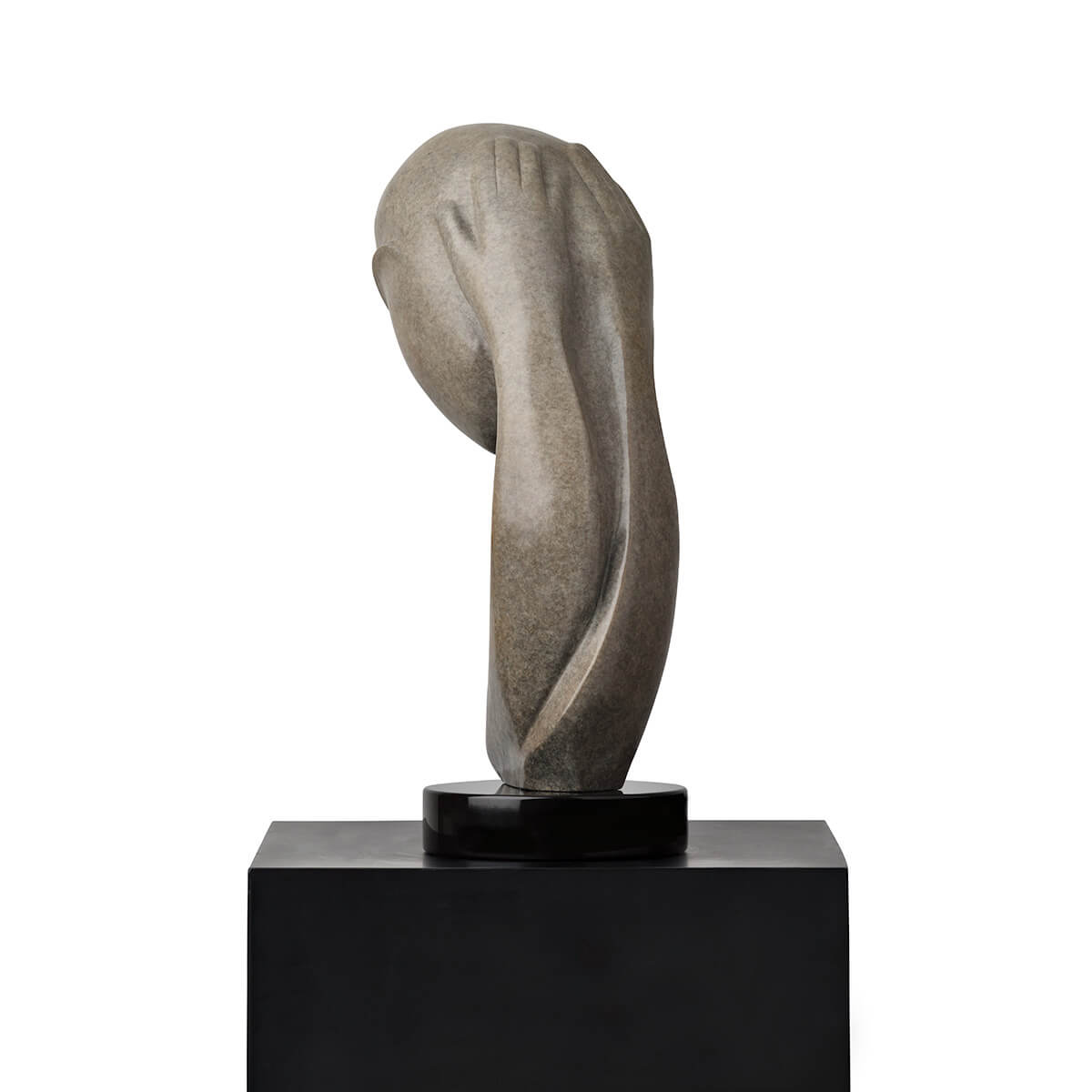 Robert-Helle-Sculpture-Gallery-Knowing-5-1200x1200
